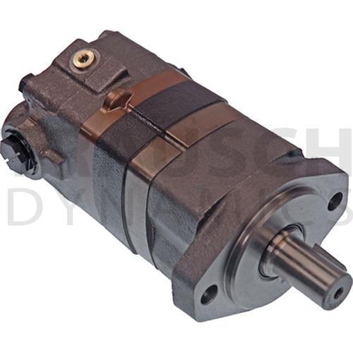104 1037 char lynn hydraulic motor eaton char lynn for Eaton hydraulic motor seal kit