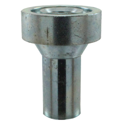 CAT STYLE ' H ' SERIES HOSE ENDS