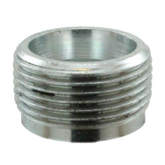 DIN HEAVY STYLE ' H ' SERIES HOSE ENDS