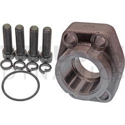 FOUR BOLT FLANGE KITS
