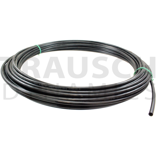 PUSH-TO-CONNECT GREASE LINE TUBING