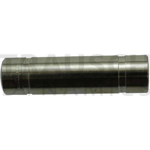 1105 - TUBE MALE X TUBE MALE