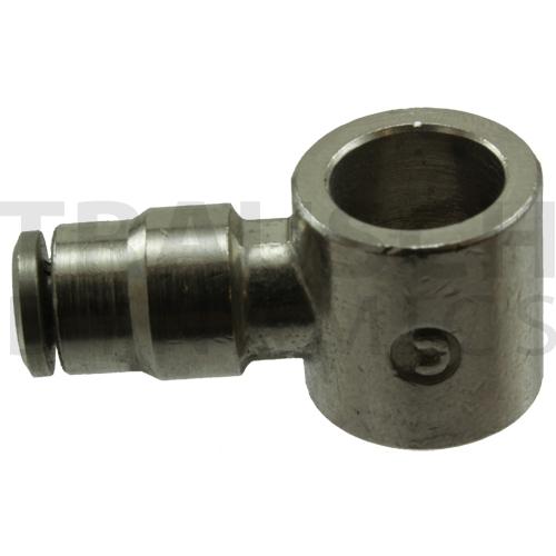 1181 - TUBE X BANJO