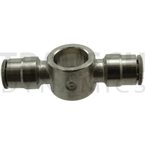 1182 - TUBE X TUBE X BANJO