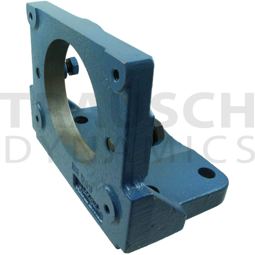 CLUTCH PUMP MOUNTING BRACKET - **BRACKET ONLY**