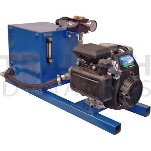 HONDA ENGINE MODELS