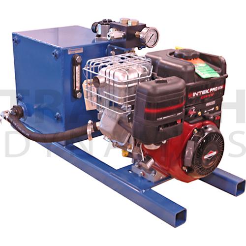 BRIGGS ENGINE MODELS