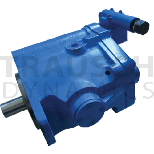 VICKERS® PVB REPLACEMENT PISTON PUMPS