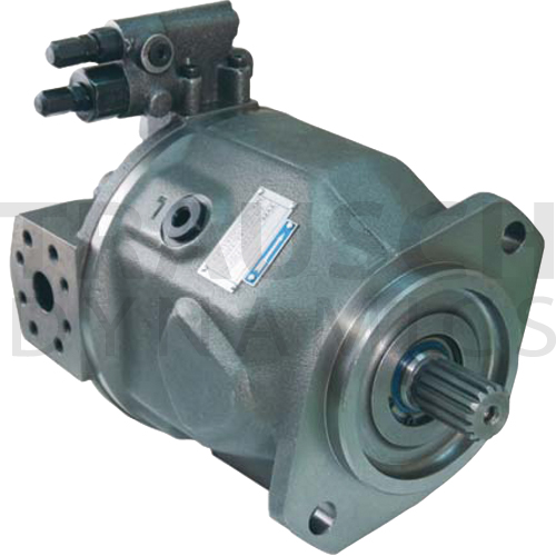 REXROTH® A10V(S)O REPLACEMENT PISTON PUMPS