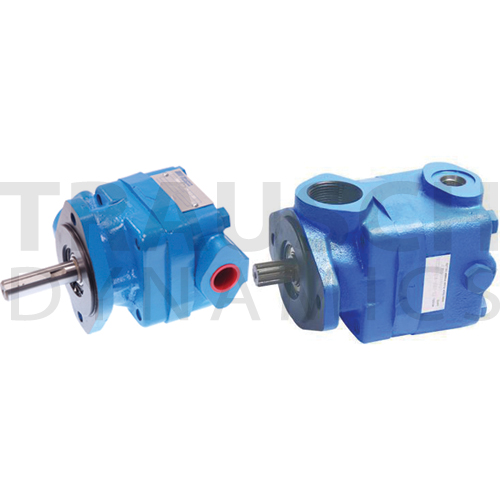 VICKERS V10 REPLACEMENT VANE PUMPS