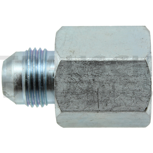 2405 ADAPTERS - MALE JIC X FEMALE PIPE