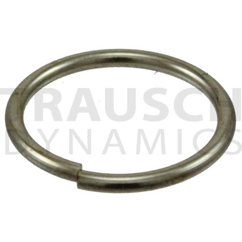 FS6001 ADAPTERS - BRAZE RING