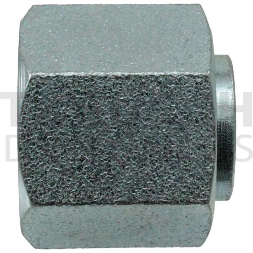 FS0304C ADAPTERS - CAP