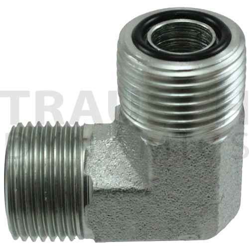 FS2500 ADAPTERS - UNION 90 DEGREE ELBOW