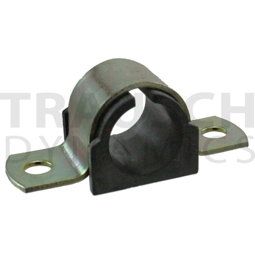 CUSHION CLAMP
