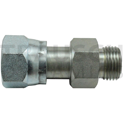 FS2406 ADAPTERS - REDUCER