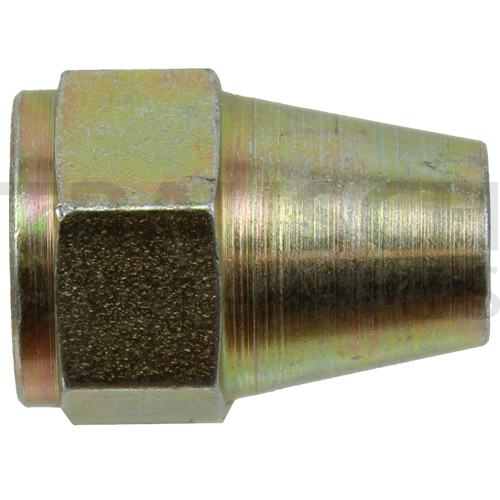 304 ADAPTERS - LONG FLARE NUT
