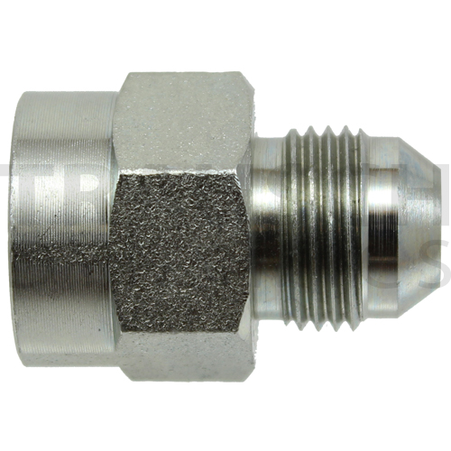 2406 ADAPTERS - RIGID INCREASER/DECREASER
