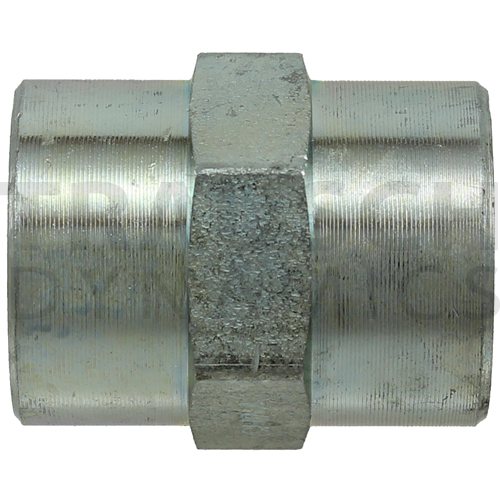 5000 ADAPTERS - COUPLING