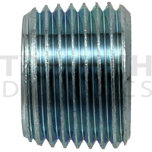 5406 ADAPTERS - HOLLOW HEX PLUG