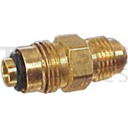 SPECIAL ADAPTERS