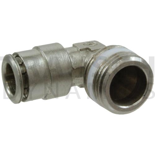1169M - TUBE X MALE BSPT 90