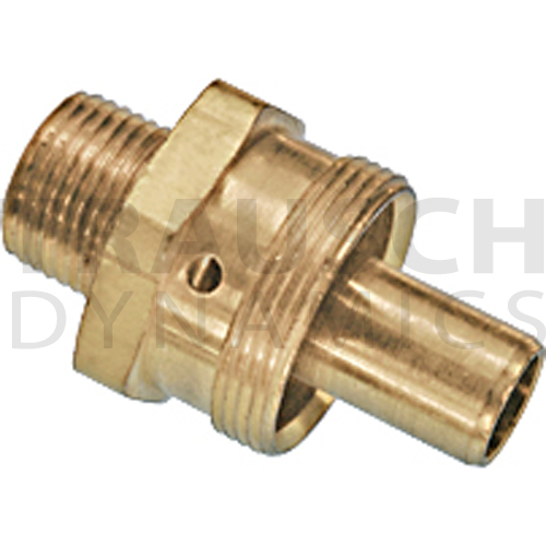 AIR BRAKE HOSE ENDS