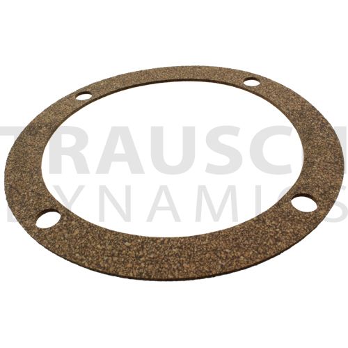 VERTICAL MOUNTING GASKETS