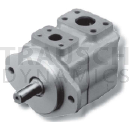 VICKERS® 25VQ REPLACEMENT VANE PUMPS