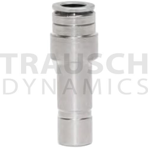ND6800 - TUBE X TUBE MALE REDUCER INSERT