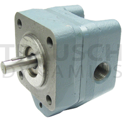 Delta Power C Series Gear Pumps