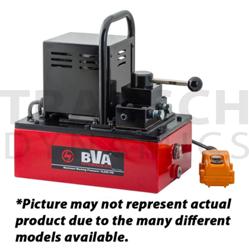 PU55 WITH EXTERNAL PRESSURE ADJUSTMENT, HEATER EXC...