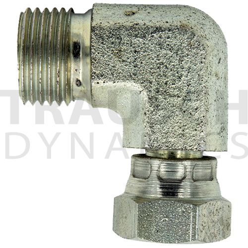 9060 ADAPTERS - MALE BSPP X FEMALE BSPP 90 DEGREE ...