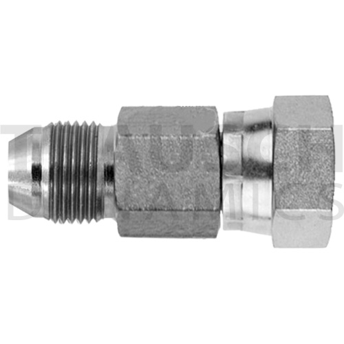 CLOSED CENTER SPOOL VALVES