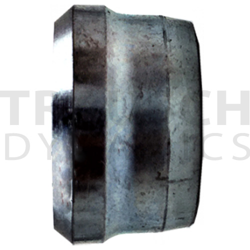 5202LL ADAPTERS - DIN CUTTING RING