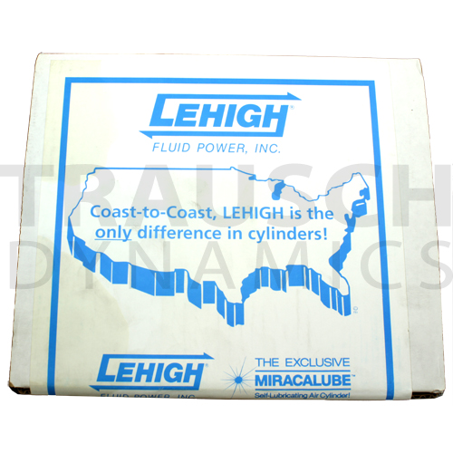 LEHIGH CYLINDER SEAL KITS