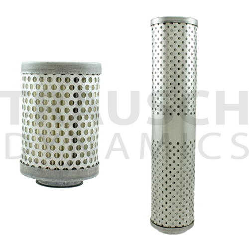 FPC (FILTRATION PRODUCTS CROP.)