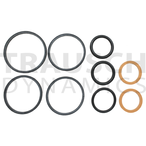 COMMERCIAL INTERTECH SEAL KITS