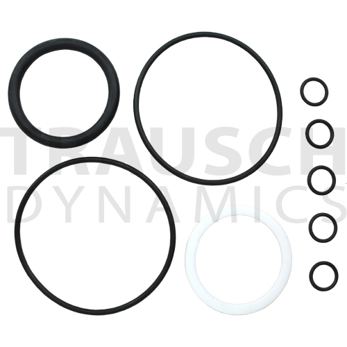 FIGGY S-P CYLINDER SEAL KITS